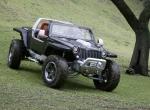jeep-hurricane-03