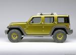 jeep-rescue-01