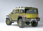 jeep-rescue-02