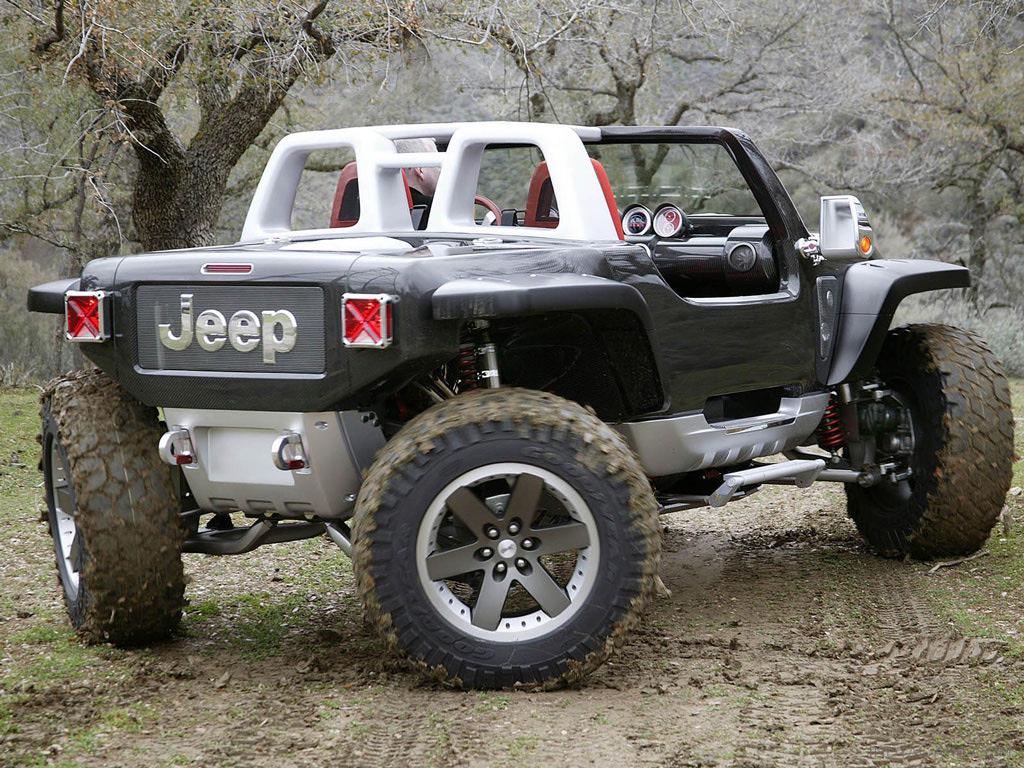 jeep-hurricane-01