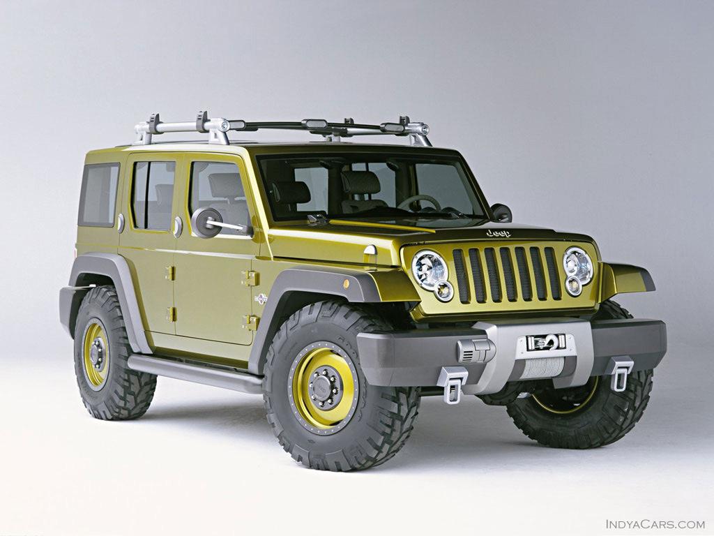 jeep-rescue-03