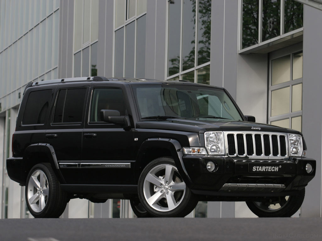 jeep_commander_1