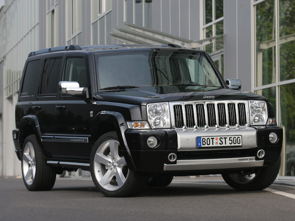 jeep_commander_2
