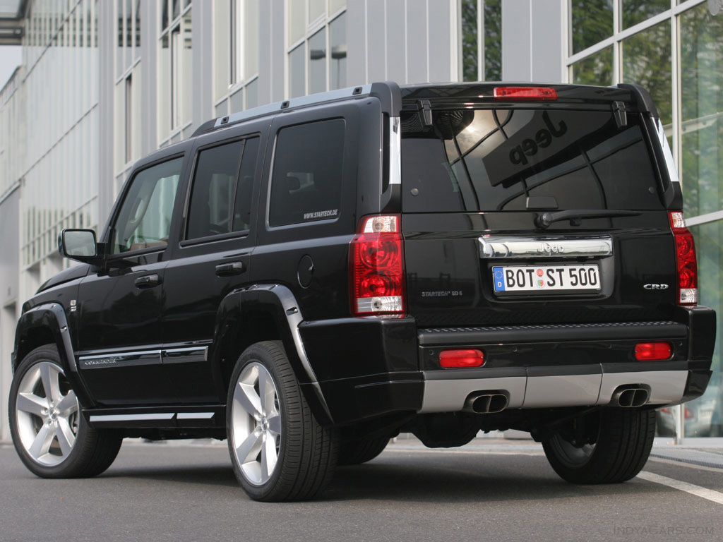 jeep_commander_3