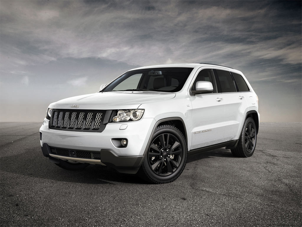 jeep_grand_cherokee_s_limited_01