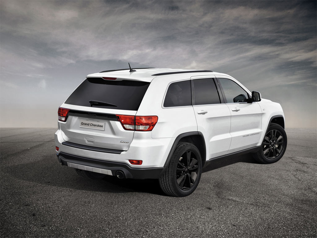 jeep_grand_cherokee_s_limited_02