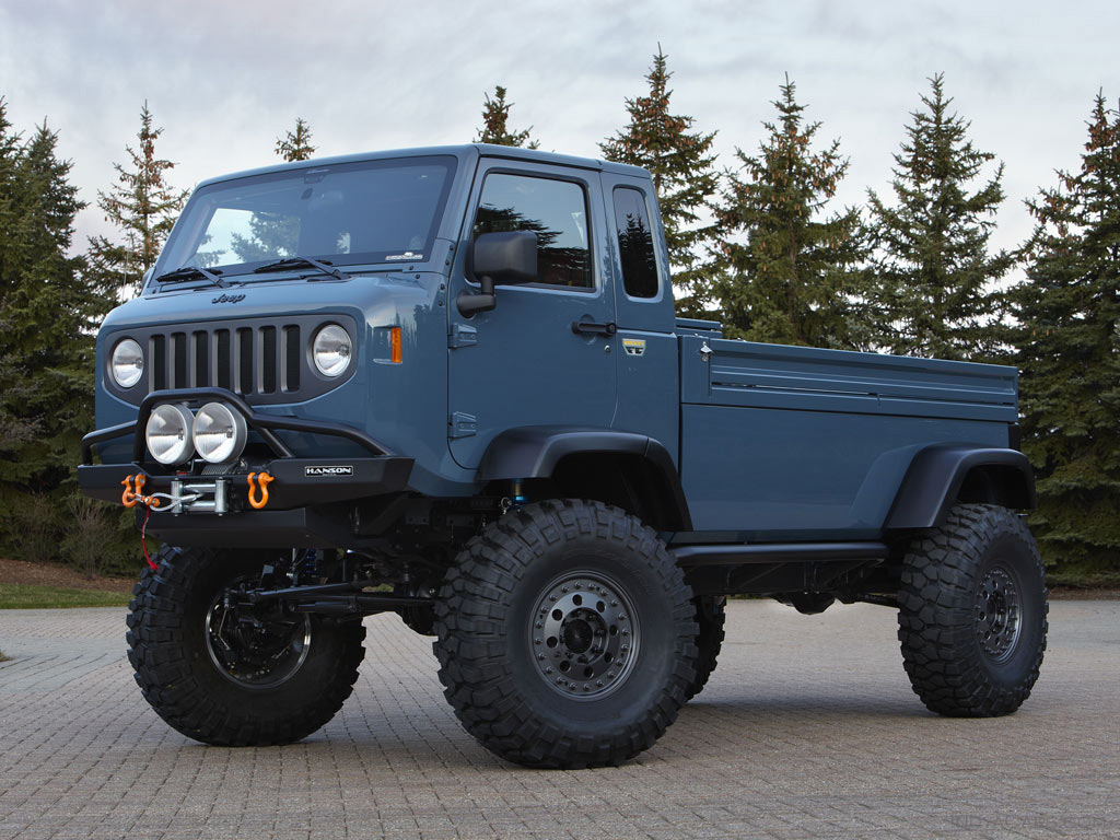 jeep_mighty_fc_2012_01