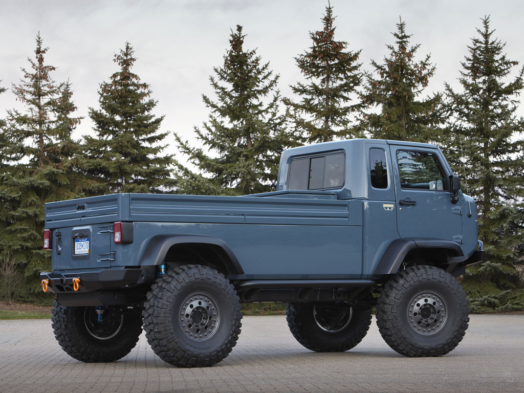 jeep_mighty_fc_2012_02