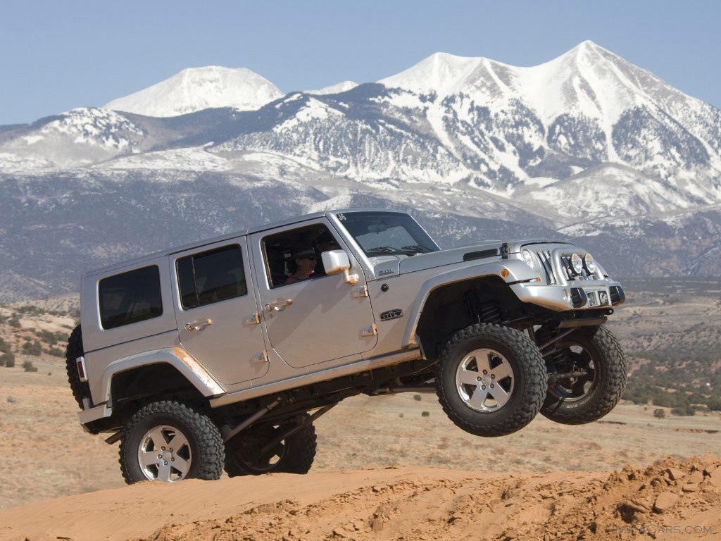 jeep_offroad_1