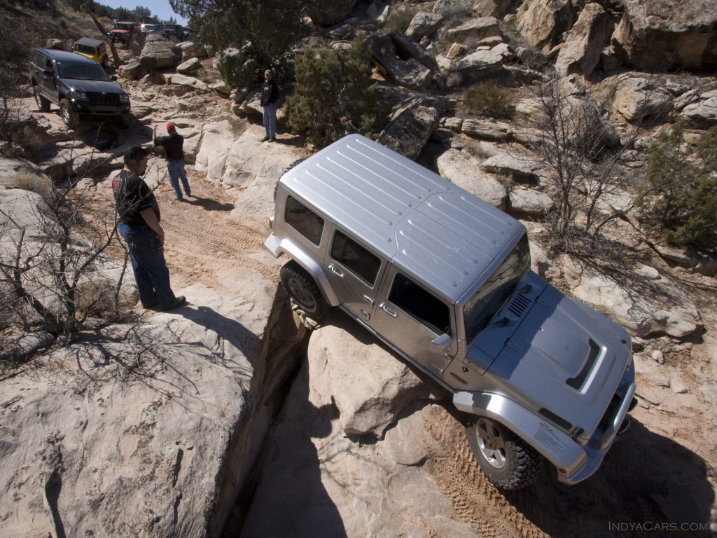 jeep_offroad_2