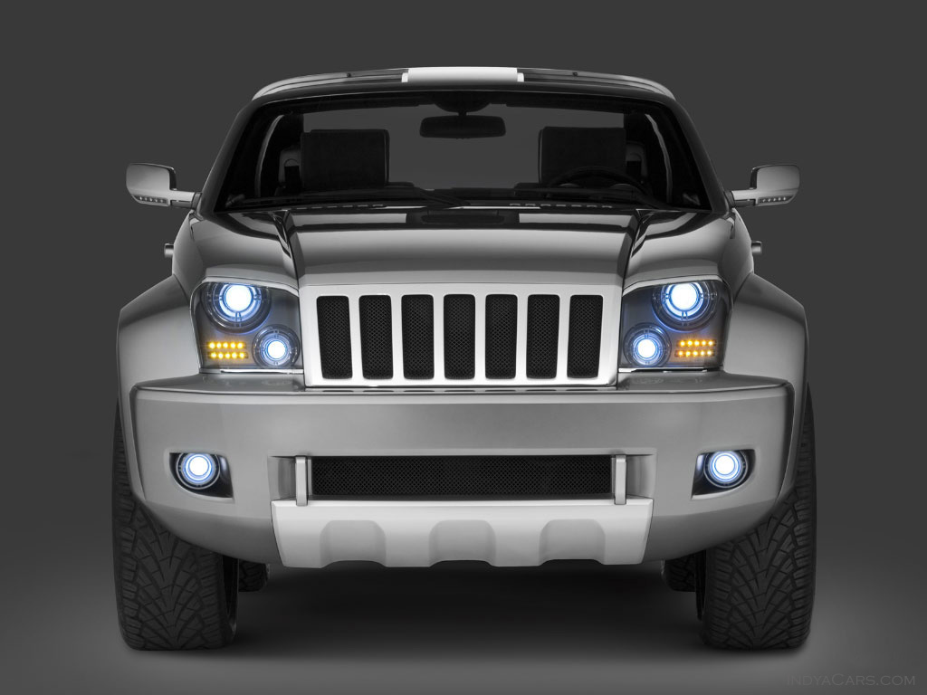 jeep_trailhawk_2