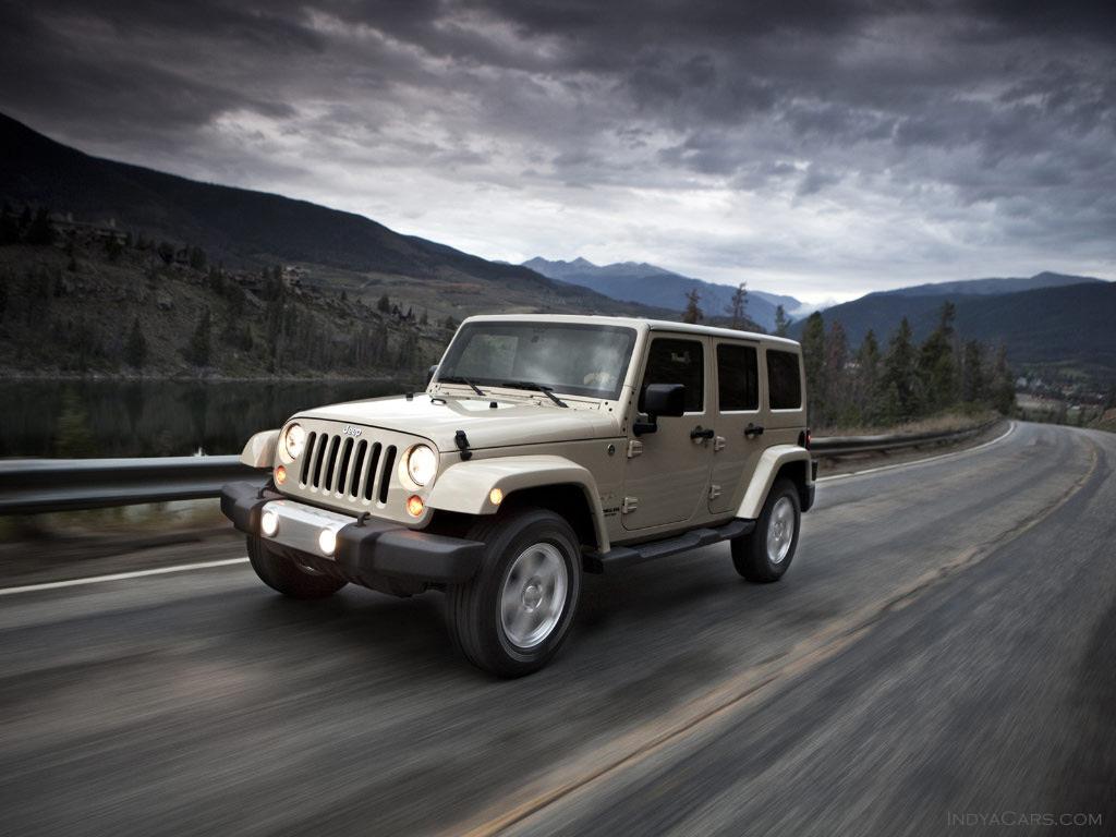 jeep_wrangler_1