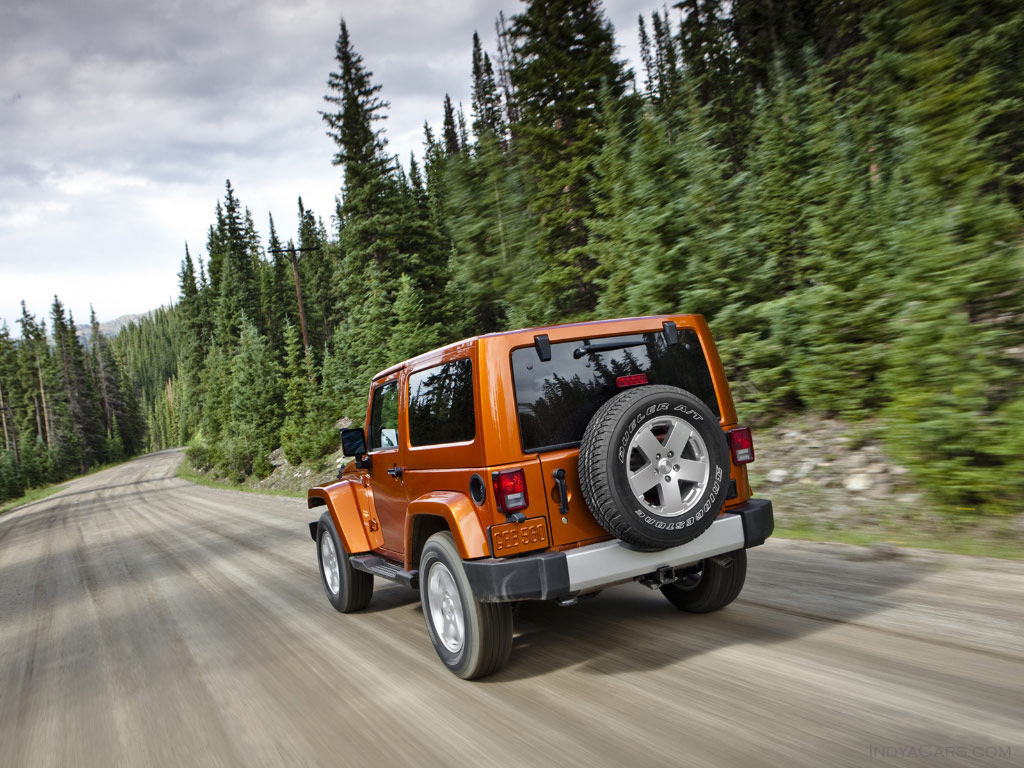 jeep_wrangler_3