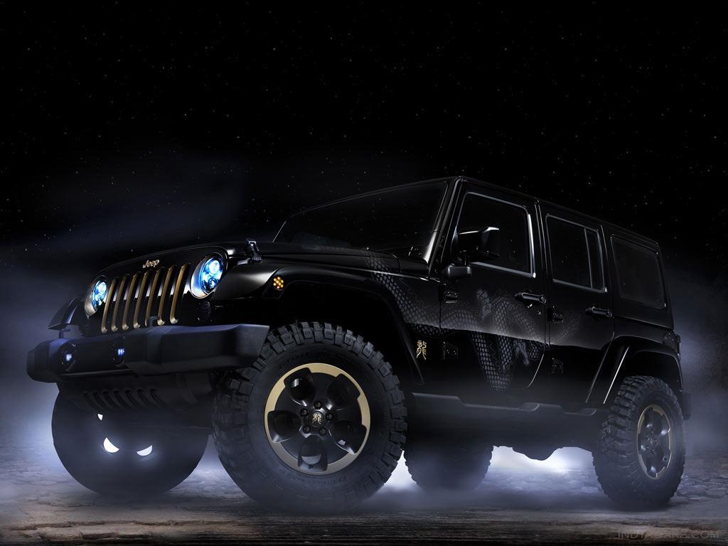jeep_wrangler_dragon_design_concept_01