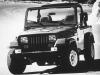 jeep-1987