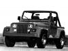 jeep-1991-renagade