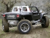 jeep-hurricane-01
