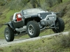 jeep-hurricane-02