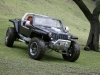 jeep-hurricane-03