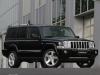 jeep_commander_1
