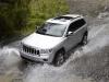 jeep_g-cherokee_2