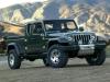 jeep_gladiator-01