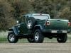 jeep_gladiator-02