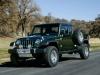 jeep_gladiator-03