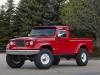jeep_j-12_concept_2012_01