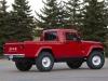 jeep_j-12_concept_2012_03