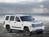 jeep_liberty_arctic_2012_04