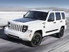 jeep_liberty_arctic_2012_05