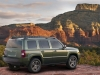 jeep_patriot_02