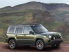 jeep_patriot_03