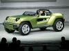 jeep_renegade_cencept_2008_02