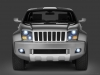 jeep_trailhawk_2