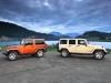jeep_wrangler_4