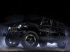 jeep_wrangler_dragon_design_concept_01