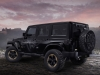 jeep_wrangler_dragon_design_concept_02