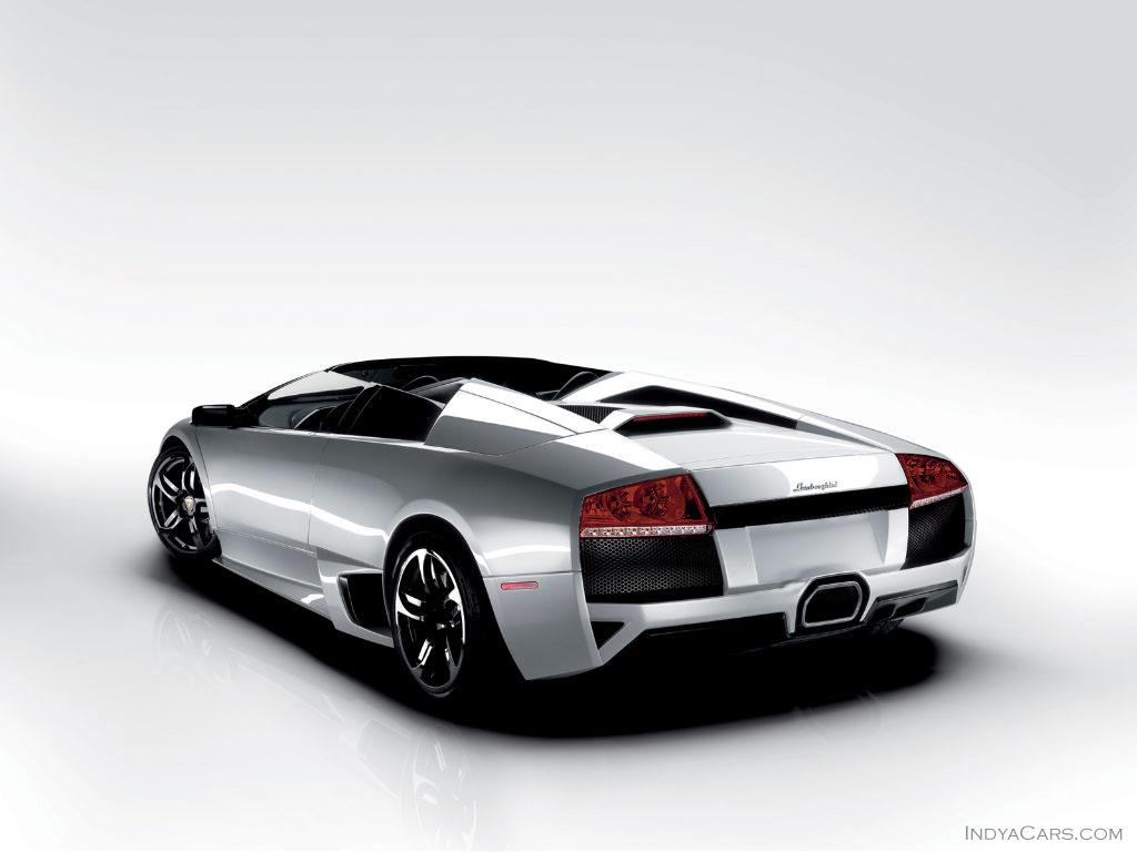 lambo_mur-lp640-roadster_2