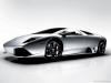 lambo_mur-lp640-roadster_1