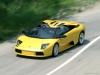 lambo_murc_roadst_1
