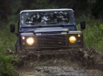 land_rover_defender_3