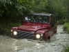 land_rover_defender_1