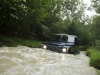 land_rover_defender_2