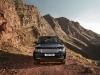 land_rover_range_rover_3