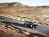 land_rover_range_rover_4