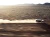 land_rover_range_rover_6