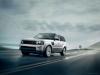 land_rover_range_rover_sport_1