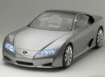 2005-lexus-lf-a-1